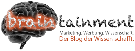 braintainment LOGO